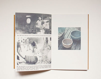 A book about Zen culture