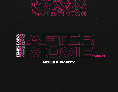 Aftermovie | House Party