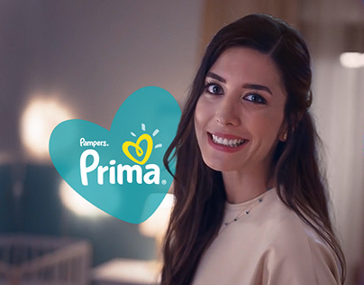 Prima / Lansman Kampanyası