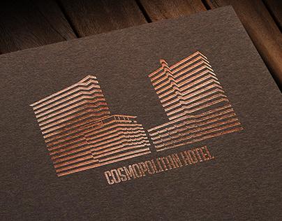 Cosmopolitan Hotel iD Development