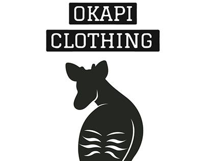 Okapi Clothing