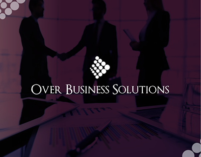 Over Business Solutions