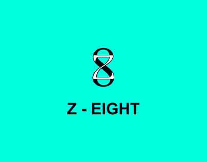 Z8 Branding
