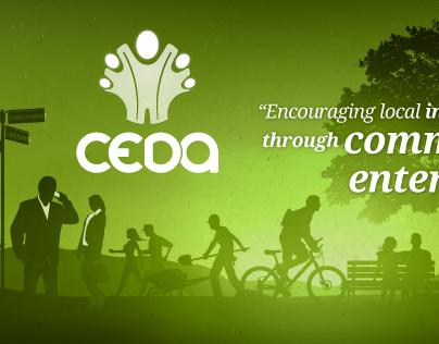 CEDA CIC: CEDA Centre