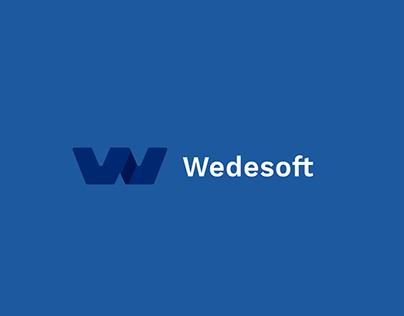 Wedesoft