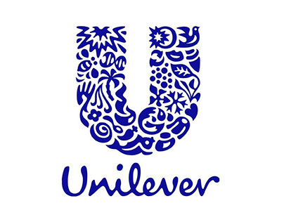 Rich Media Mobile Unilever CL
