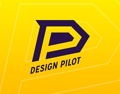 Design Pilot - Brand Identity Case Study