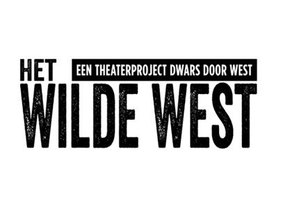 Het Wilde West