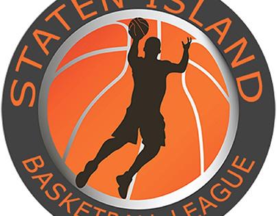 PLAY BASKETBALL at Basketball Staten Island, NY