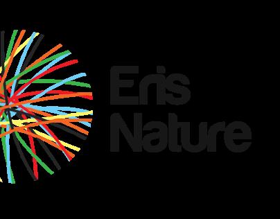 Eris Nature Brand Design