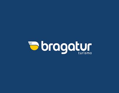 Bragatur