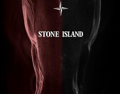 The Hourse Island