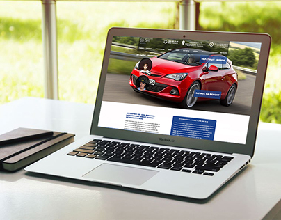 The websites of car service are important help