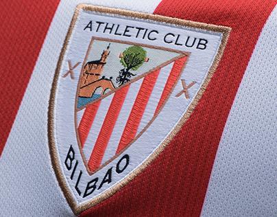 Athletic Club - Preparados para soñar