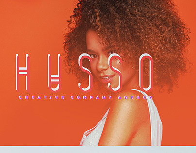 Husso Agency