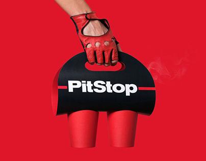 -PitStop—