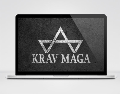 Krav Maga Website