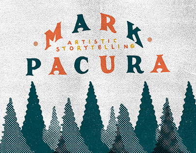 Mark Pacura