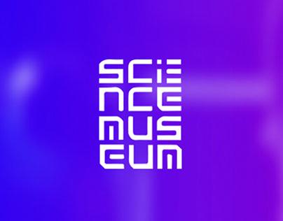 WEB | London Science Museum
