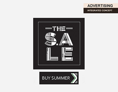 SOUTH AFRICAN TOURISM |THE S.A.LE INTEGRATED CAMPAIGN