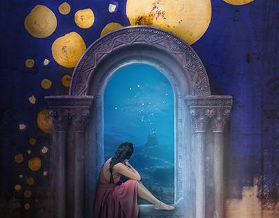 Dreaming of Far Away