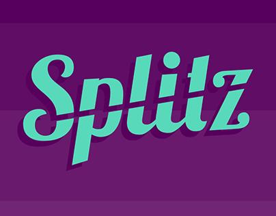 Splitz