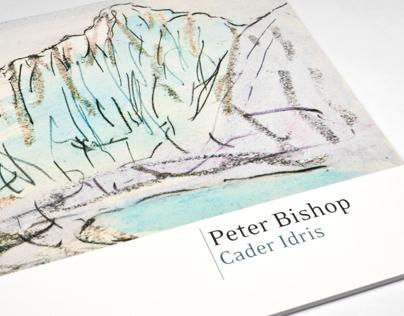 Peter Bishop - Cader Idris