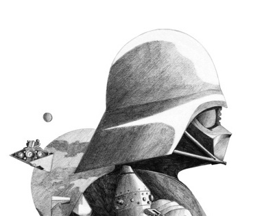 Star Wars: Empire and the Hunter