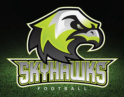 SkyHawks Football