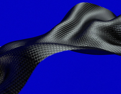 Roval Components   3d Animation