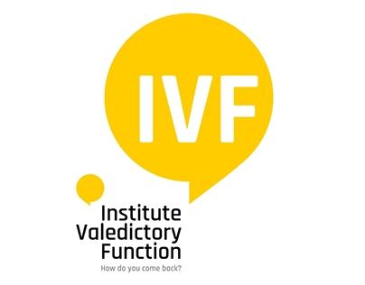 IVF'16, IIT Bombay