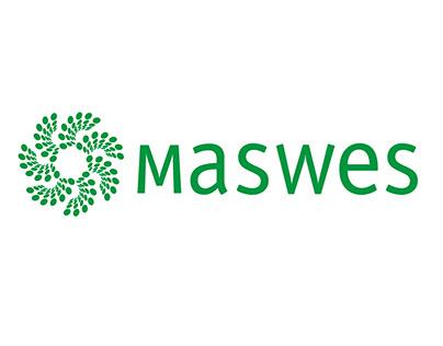 MASWES