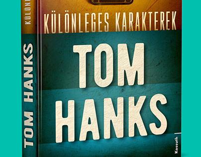 Tom Hanks Book
