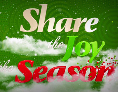 Safaricom - Basket of Gifts TVC