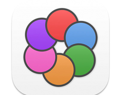 Pickout App - iPhone, iPad and Mac