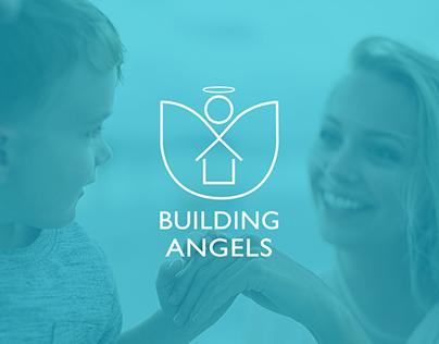 Building Angels