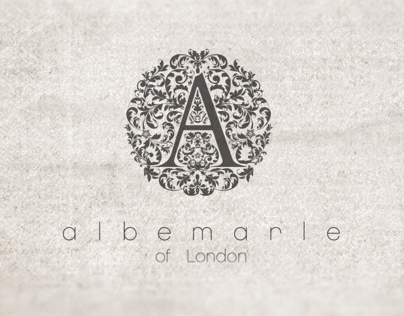Albemarle of London