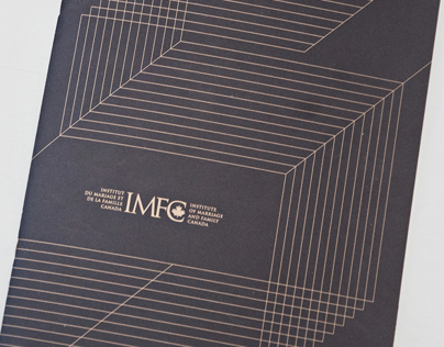 IMFC 5th Anniversary Book