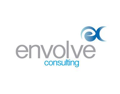 Envolve consulting
