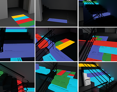Beat By Bit - an exhibition about computational music