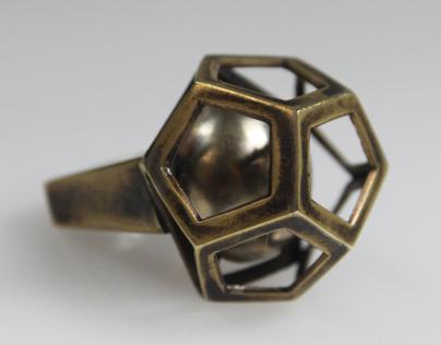 Jewelry Studies
