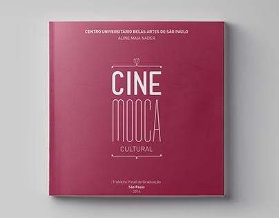 Cine Mooca Cultural