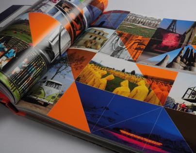 Editorial: Arte Urbano