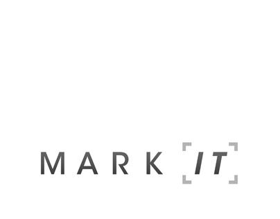 Mark It