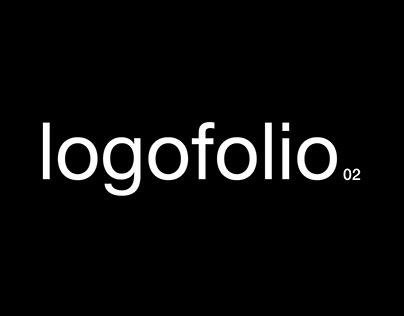 logofolio vol.02