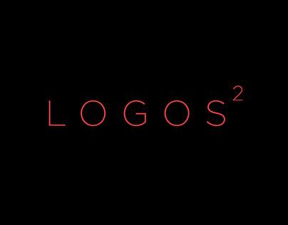 Logos Sqrd