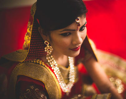 Priyanka & Lalatendu