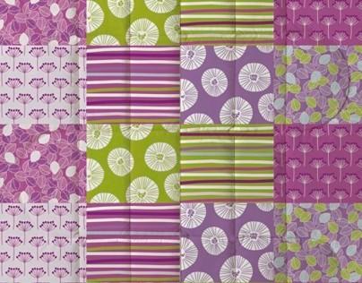 Print Patterns 1