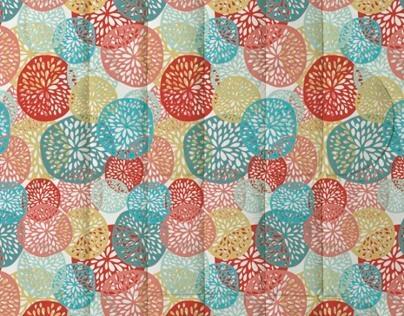 Print Pattern 3
