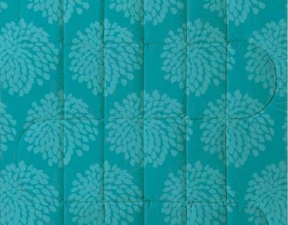 Print Patterns 4